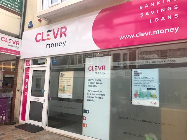 blackpool, fylde, wyre, preston, saving, loan, credit, union, community