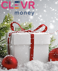 Christmas Loans On Benefits