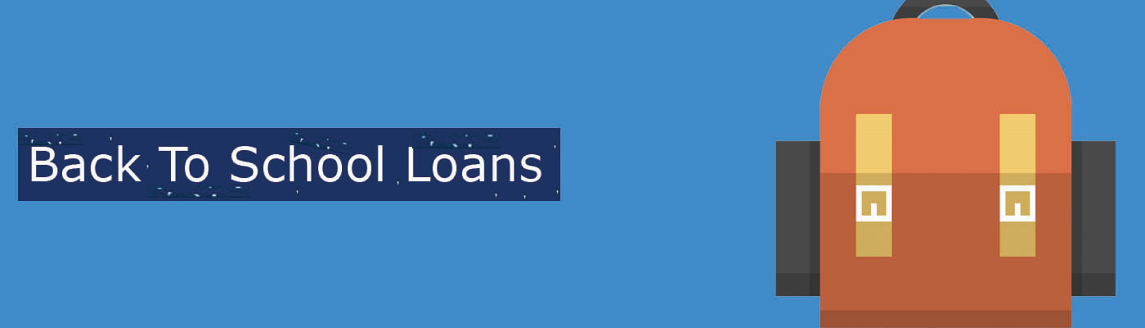 full size back-to-school-loans-banner