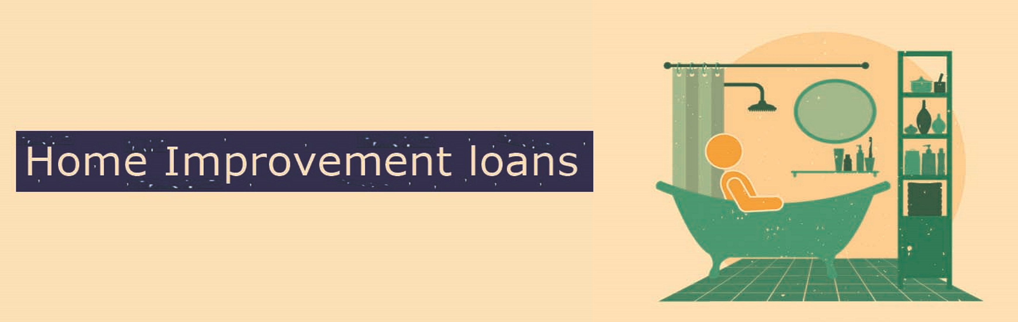 full size home-improvement-loans-banner