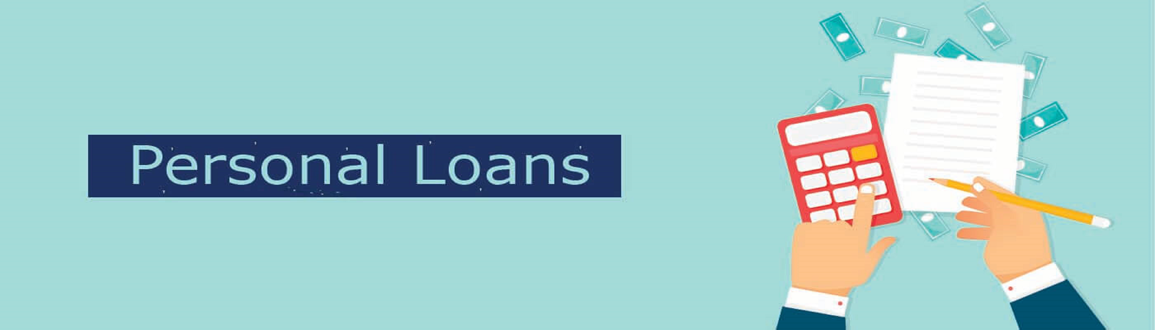 full size personal-loans-banner