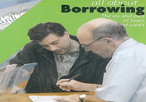 borrowing-logo